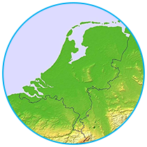basic_netherlands.png
