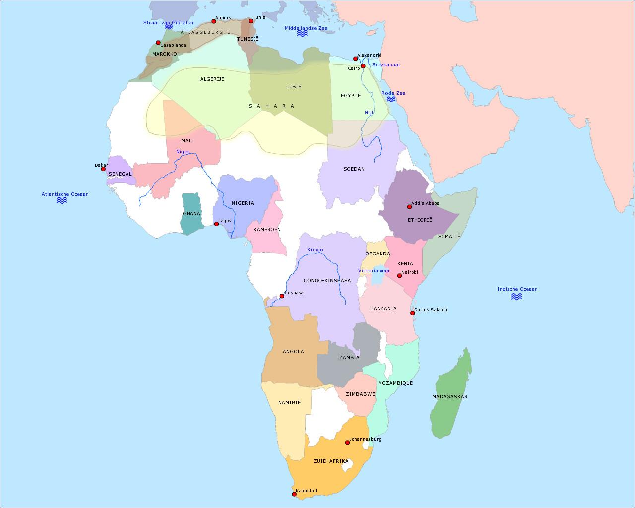 afrika-(geobas-8)