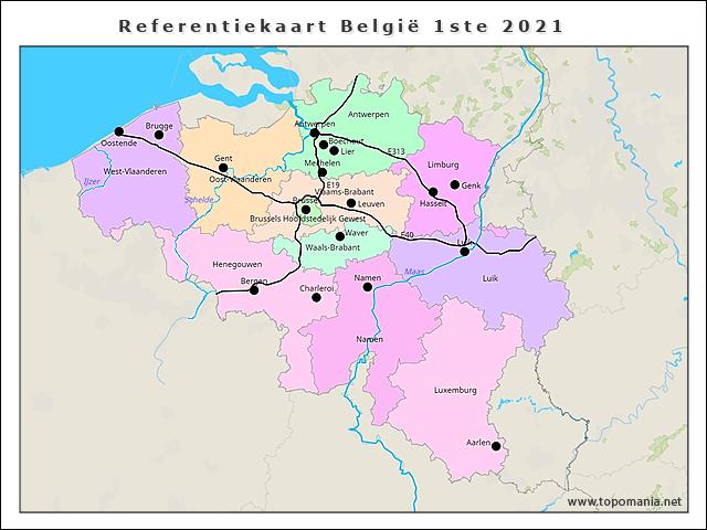 referentiekaart-belgie-1ste-2021