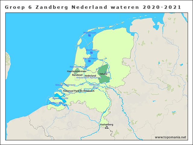 groep-6-zandberg-nederland-wateren-gebieden-2021