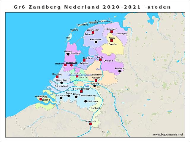 gr6-zandberg-nederland-2020-2021-steden