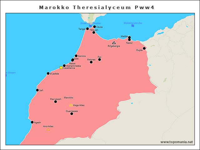 marokko-theresialyceum-pww4
