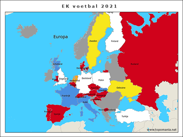 ek-voetbal-2021