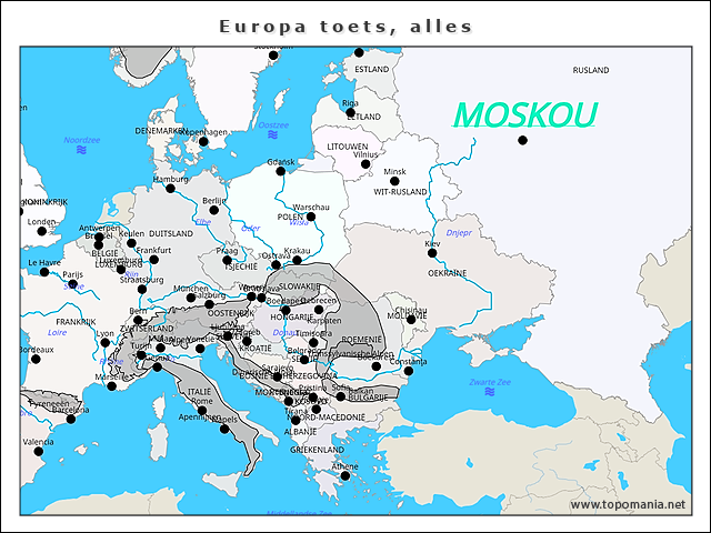 europa-toets-alles