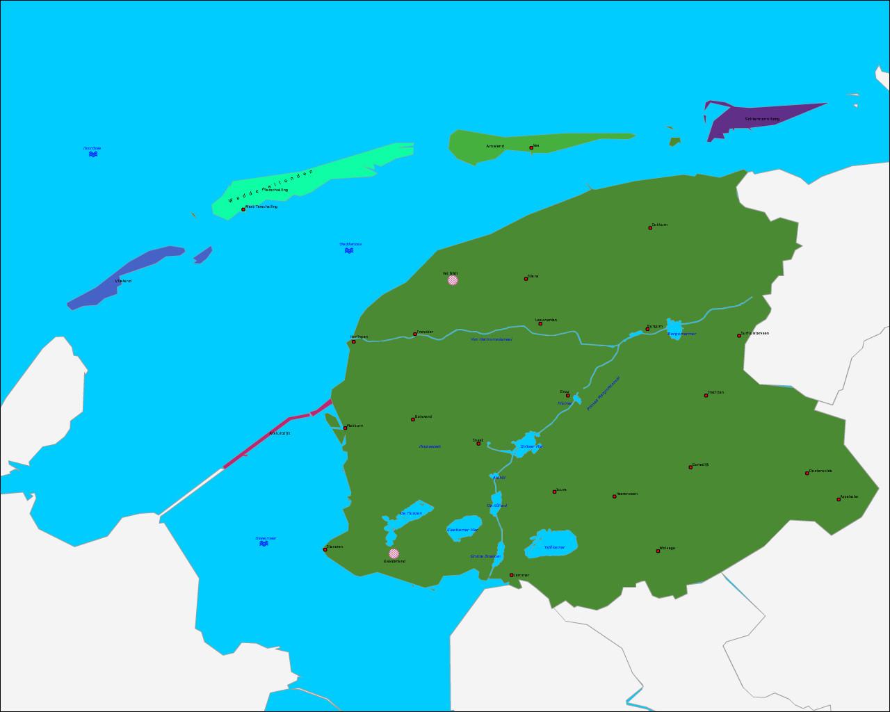 provincie-fryslan-friesland