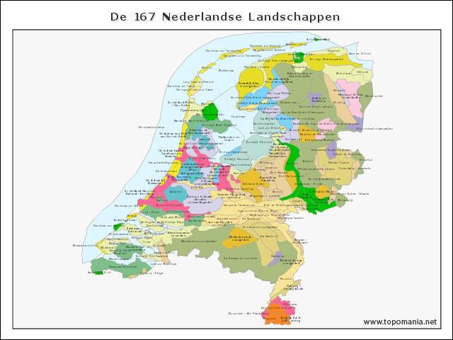 de-167-nederlandse-landschappen