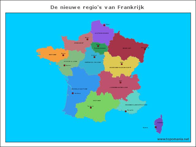 de-nieuwe-regios-van-frankrijk