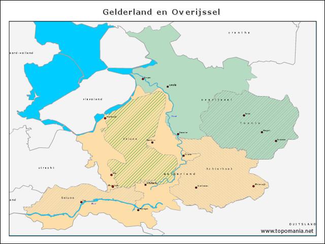gelderland-en-overijssel