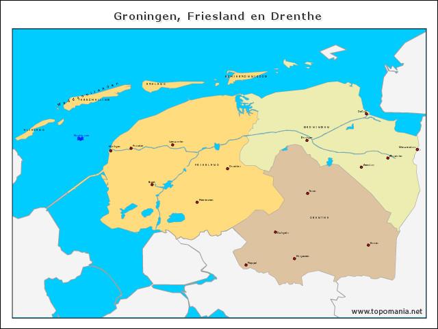 groningen-friesland-en-drenthe