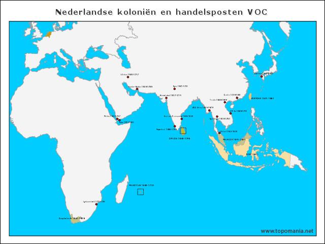 nederlandse-kolonien-en-handelsposten-voc