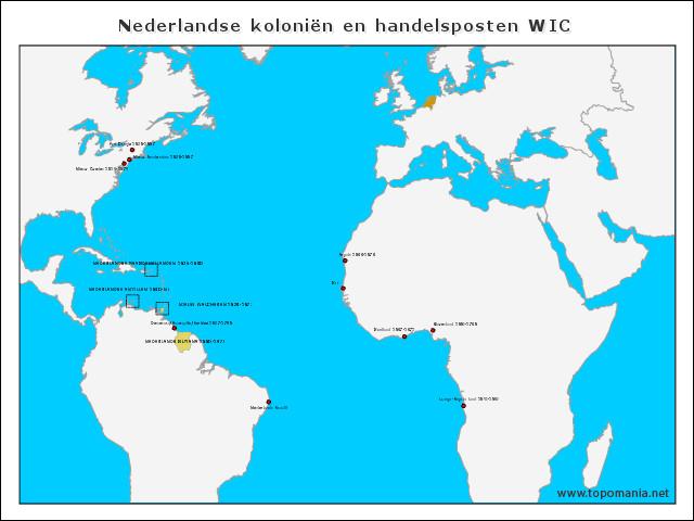 nederlandse-kolonien-en-handelsposten-wic