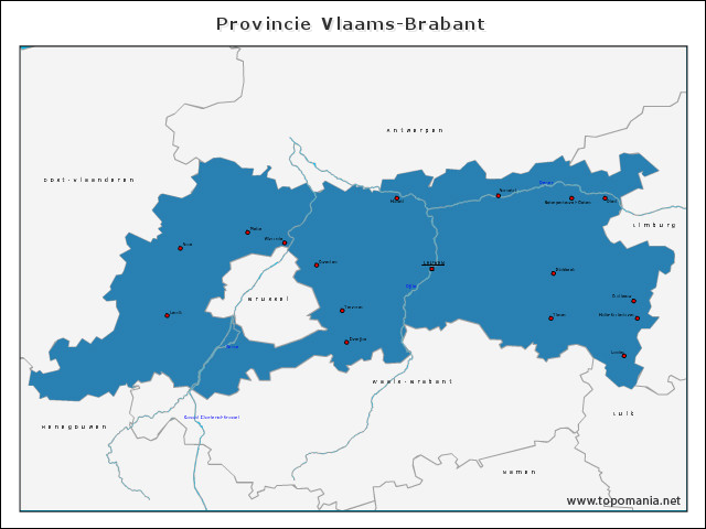 provincie-vlaams-brabant
