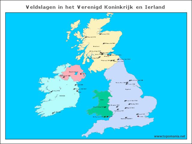 veldslagen-in-het-verenigd-koninkrijk-en-ierland