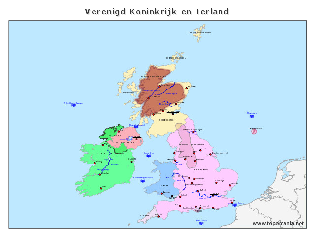 verenigd-koninkrijk-en-ierland