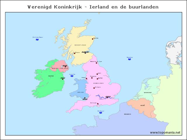 verenigd-koninkrijk-ierland-en-de-buurlanden
